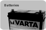 Batteries Bromley