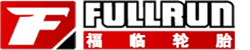 FULLRUN tyres in London Borough of Croydon