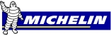 Michelin Tyres London